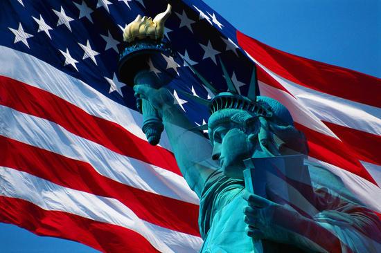 Chương trình visa eb5 Tạo 10 việc làm ở Mỹ có thể được cấp thẻ xanh Mỹ