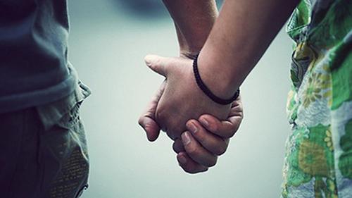 Bảo lãnh thân nhân. Làm gì khi hồ sơ hôn thuê - hôn phu bị từ chối