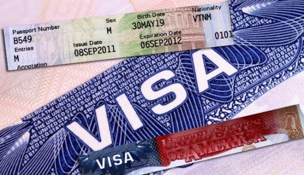 thay-doi-quan-trong-trong-viec-xet-cap-visa-di-my-2