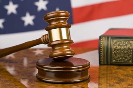 Luật sư Mỹ - Vai trò của luật sư với doanh nghiệp tư nhân